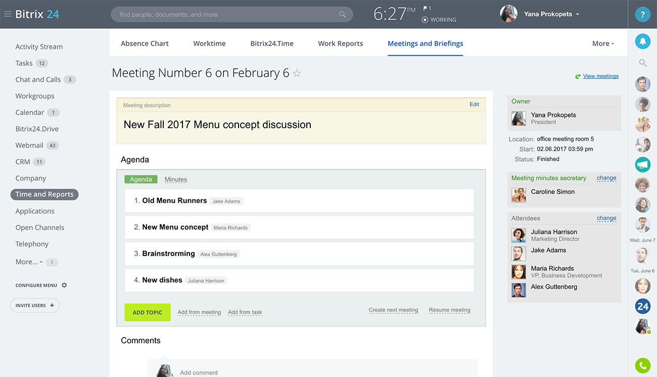 free online meetings Uberconference is the best free conference call simple, visual, and free to use, you can easily set up and join free conference calls without pins, see who is on the call, and use powerful.